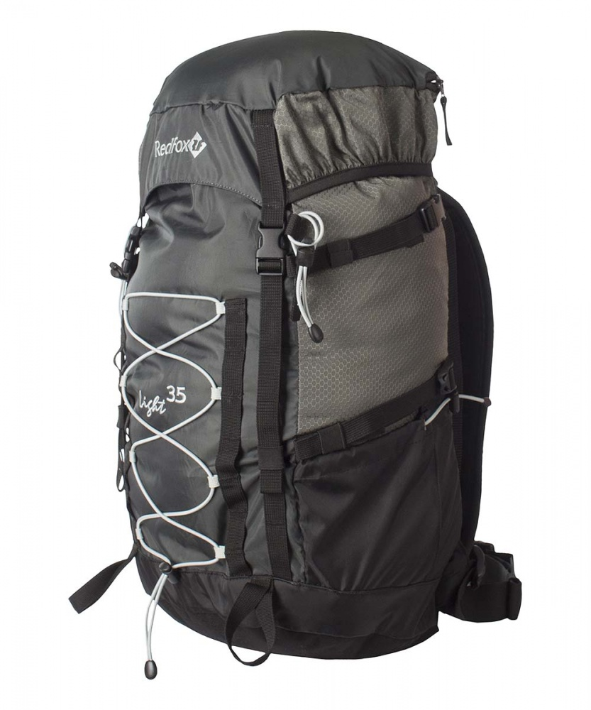 Рюкзаки light рюкзак австрия новый год