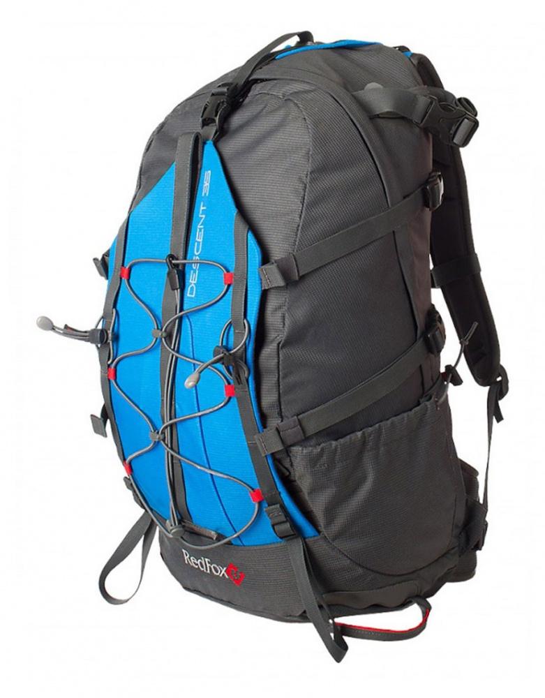 Desend рюкзак рюкзак carlton groove
