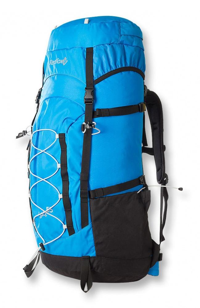 Рюкзаки red fox вес рюкзаки tops