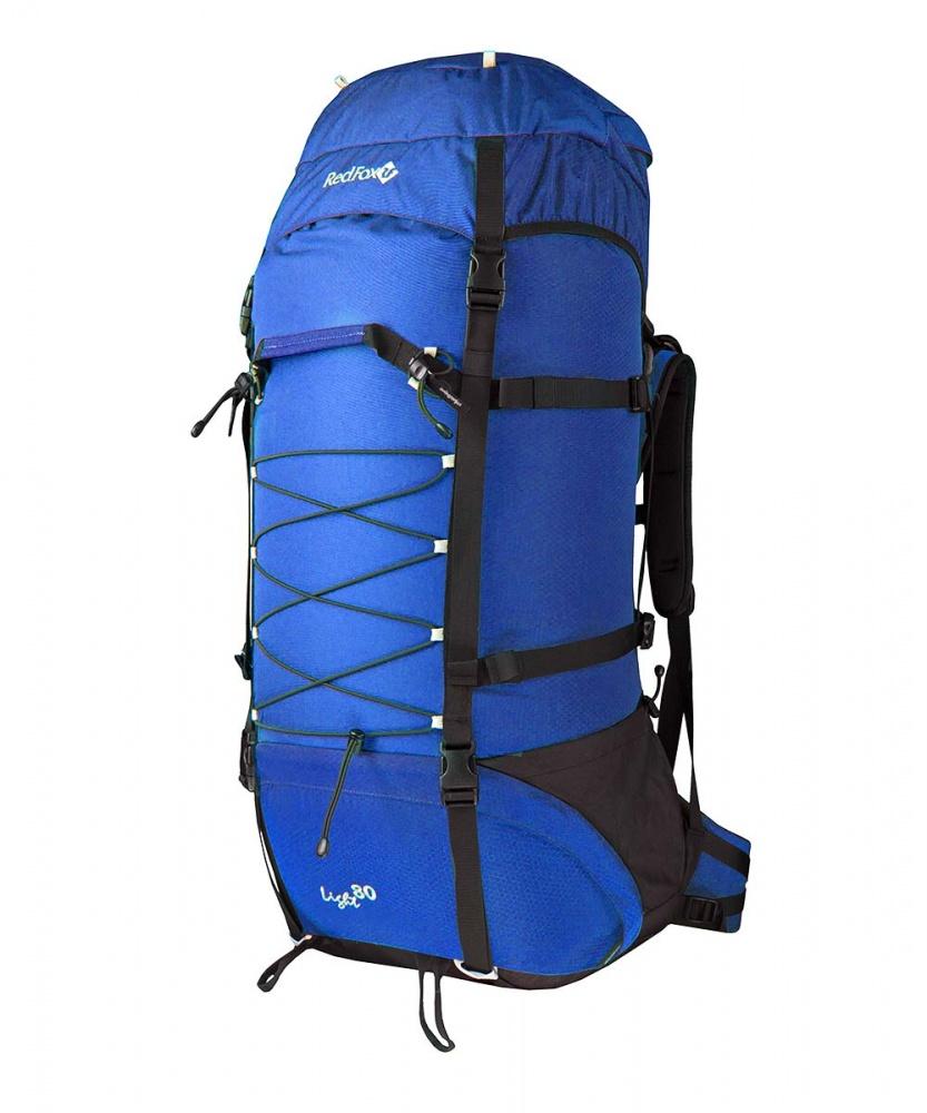 Рюкзак эльбрус 80 л рюкзак sumdex купить