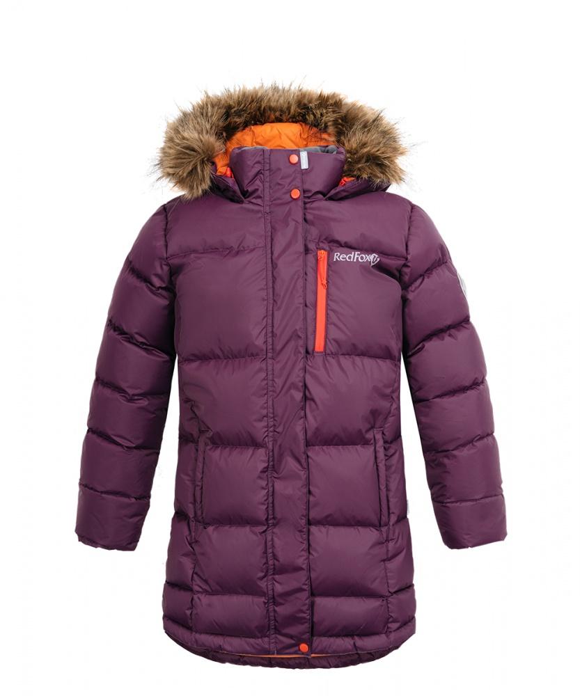 b3ba7863b39a Детская одежда Red Fox, купить спортивную одежду для детей в интернет- магазине Ред Фокс с доставкой по Санкт-Петербургу и России