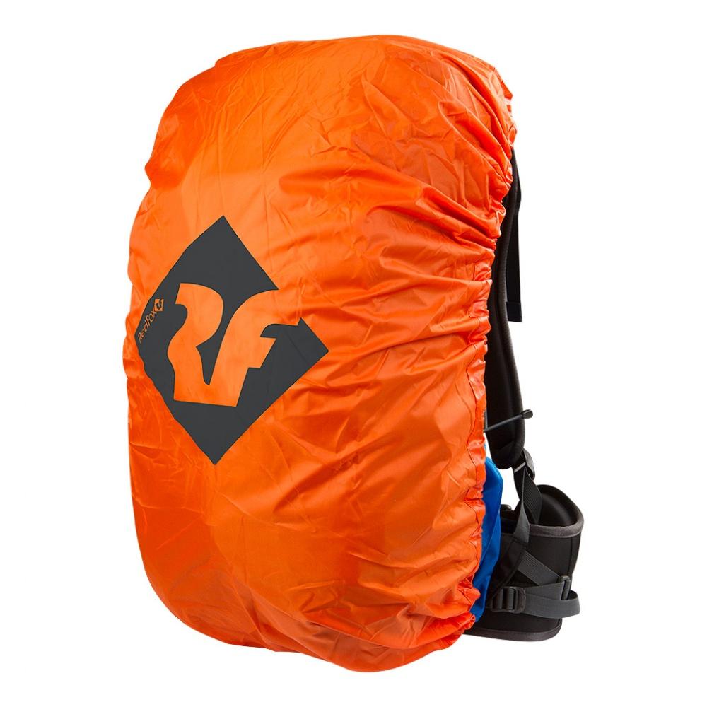 Накидки от дождя на рюкзаки pangolin рюкзак купить