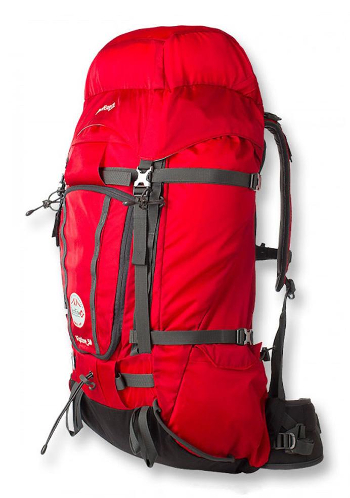 Red fox рюкзаки.магазины и стоимасть рюкзаки mil-tec оптом