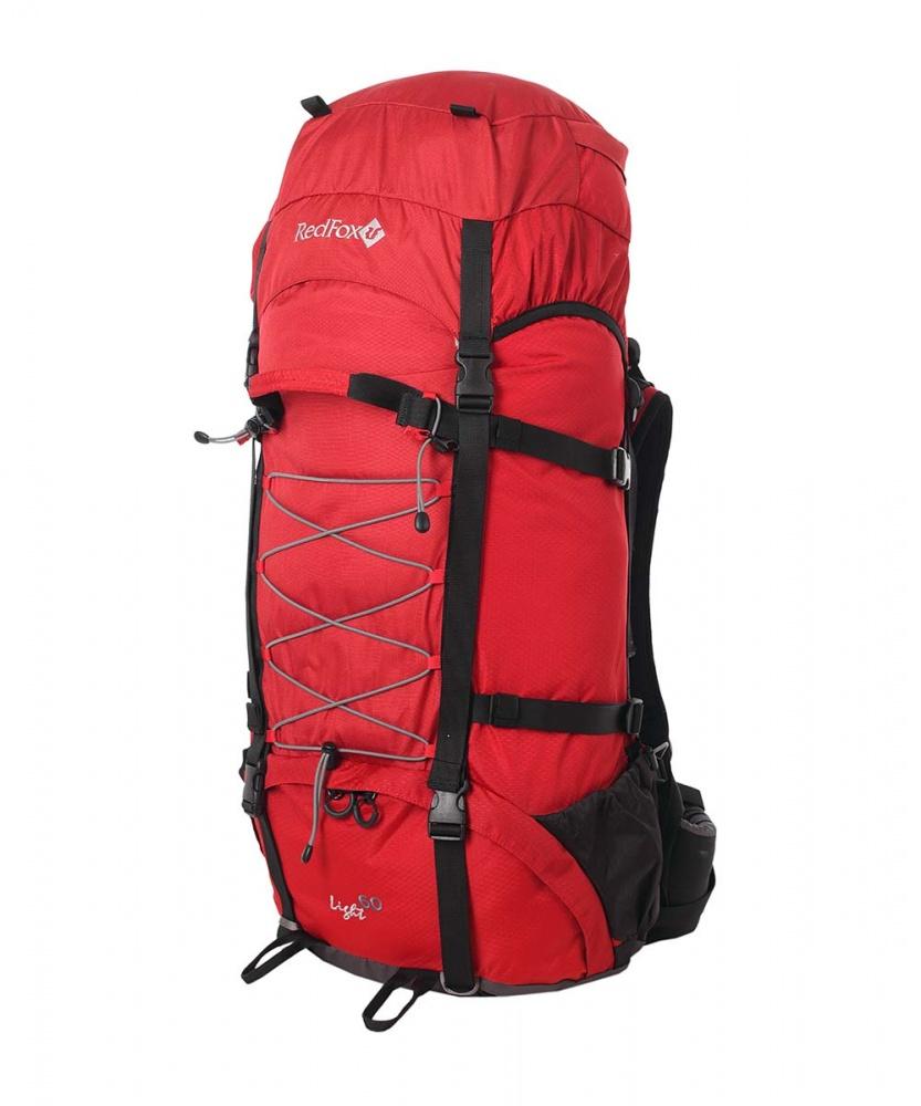Рюкзаки red fox купить дешёвые чемоданы в алматы купить
