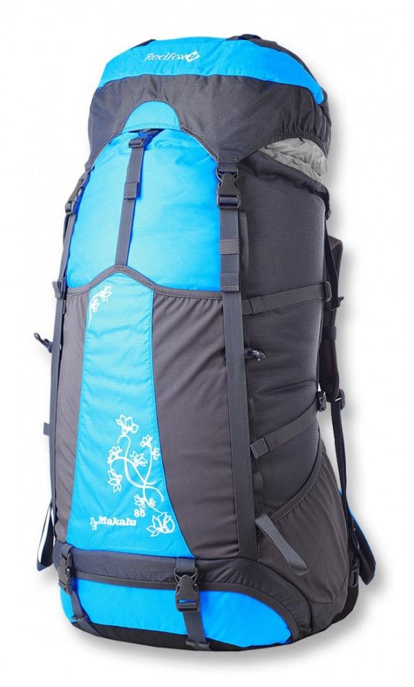 Red fox рюкзак makalu 45 wl школьный рюкзак 4you move сердца