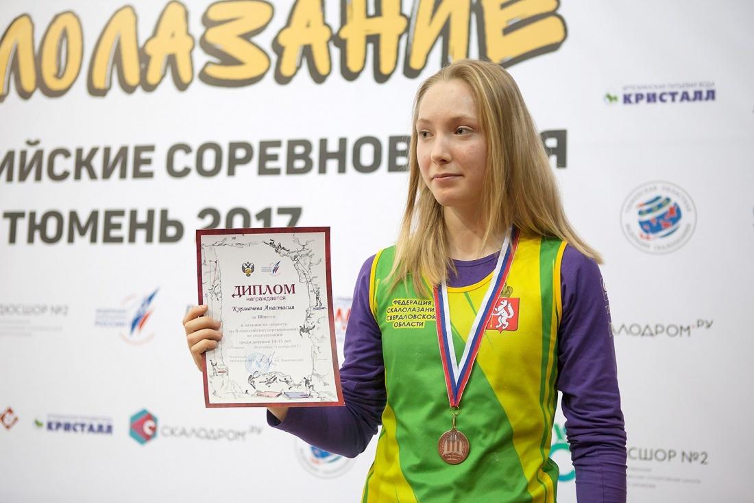 Анастасия Курмачева.jpg