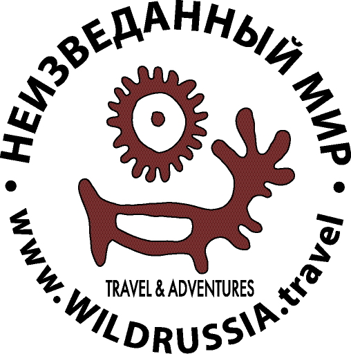 logo_nm_travel.jpg