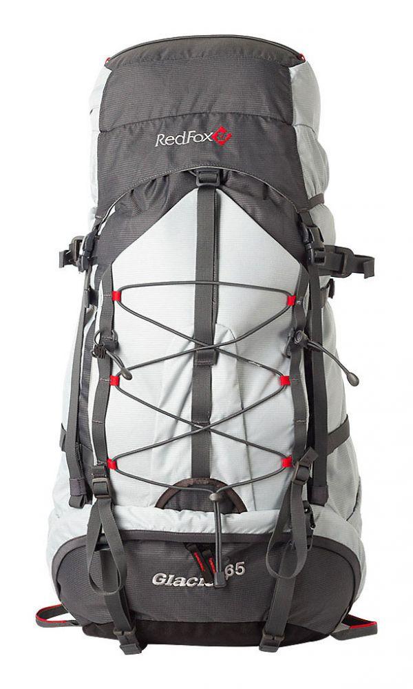 Рюкзак redfox glacier 70 1320 купить тактический рюкзак tropentarn