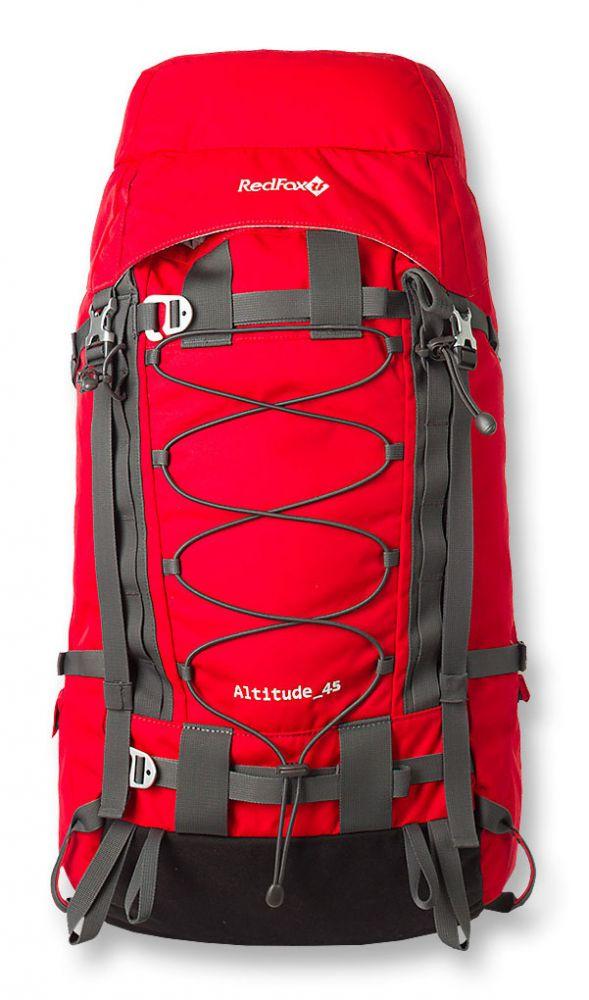 Купить рюкзак altitude немецкий школьный рюкзак для девочки 1 класс