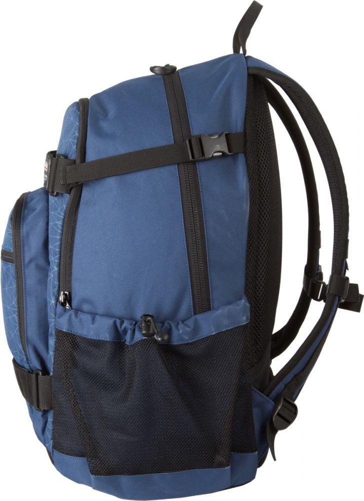 Сумки и рюкзаки traffic детские рюкзаки ямо