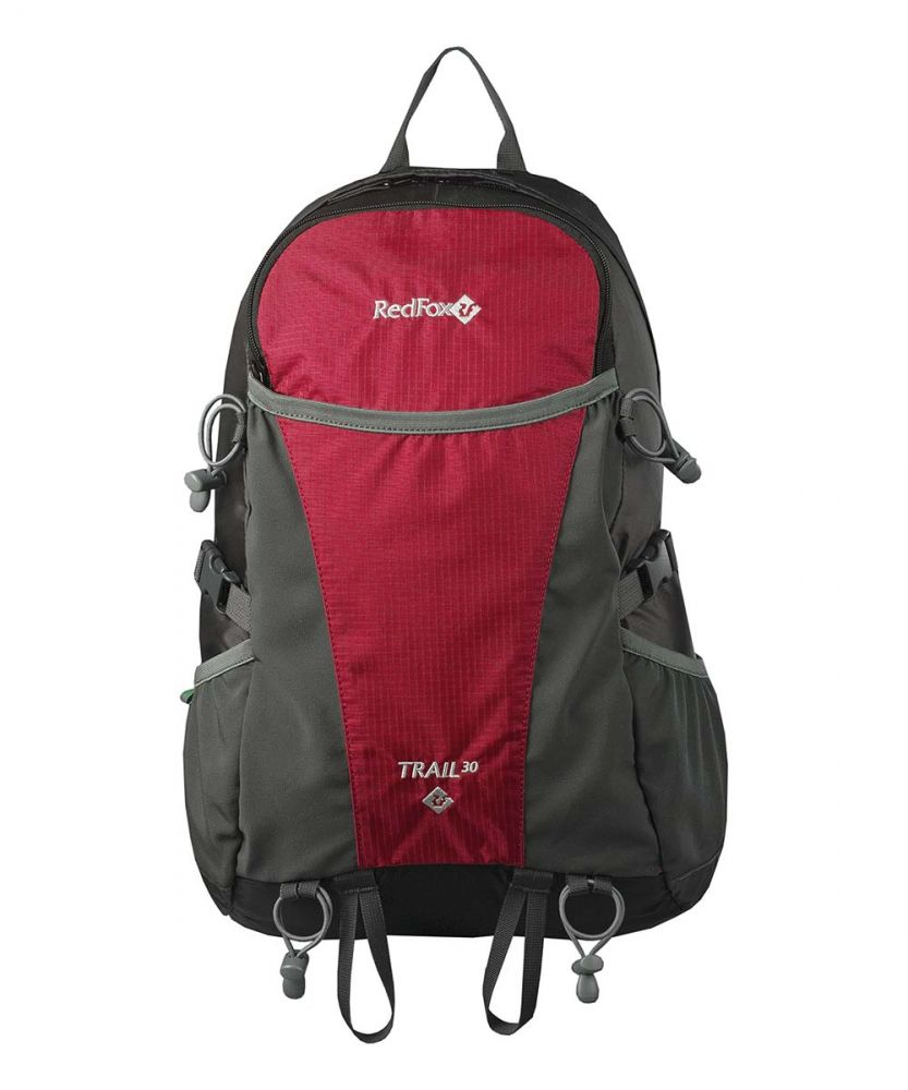Рюкзак фокс 30 true spin рюкзаки