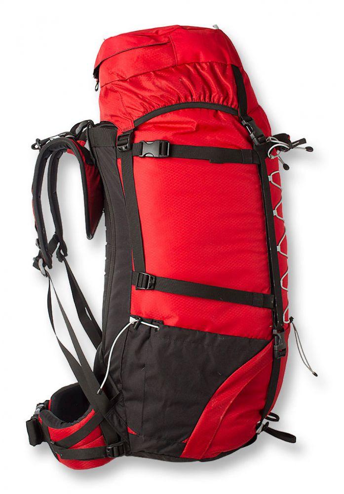 Рюкзак light 100 v2 рюкзак-палатка